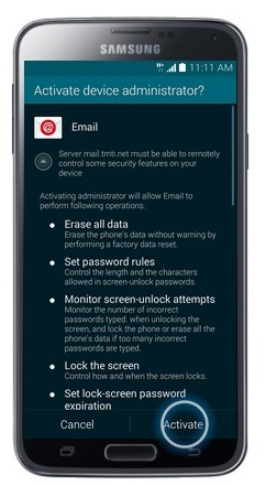 email-android-19